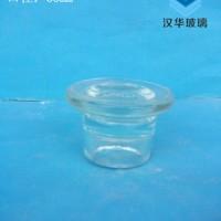 徐州生产250ml试剂瓶玻璃盖