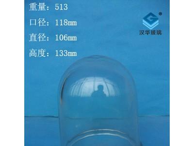 加厚玻璃灯罩生产厂家,防爆玻璃灯罩批发
