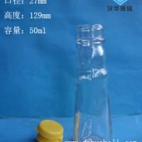 厂家直销50ml麻油玻璃瓶,徐州香油玻璃瓶生产厂家