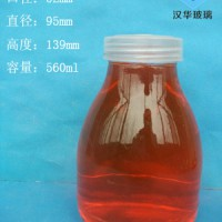 550ml组培玻璃瓶生产厂家,徐州玻璃培养瓶批发价格