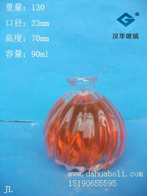 90ml香薰瓶